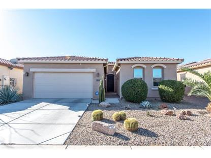 2643 E GOLDEN Trail, Casa Grande, AZ