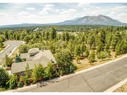 991 N LONE OAK Way, Flagstaff, AZ