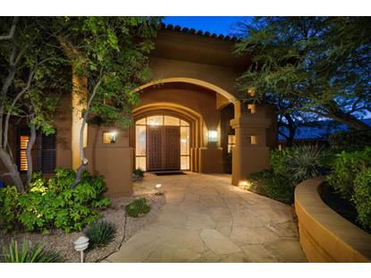 10629 E DESERT WILLOW Drive, Scottsdale, AZ