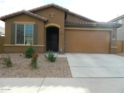 9425 W JONES Avenue, Tolleson, AZ