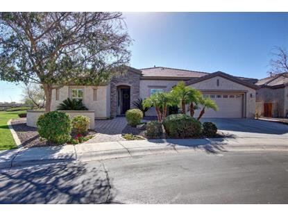 4181 E BLUE SPRUCE Lane, Gilbert, AZ