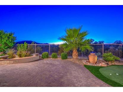 27680 N 130th Avenue, Peoria, AZ