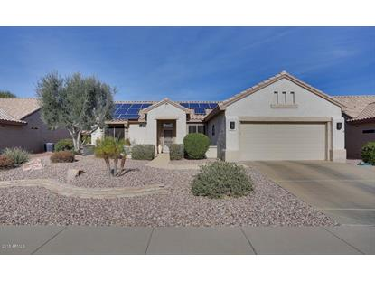 15842 W BRIDGEWOOD Drive, Surprise, AZ