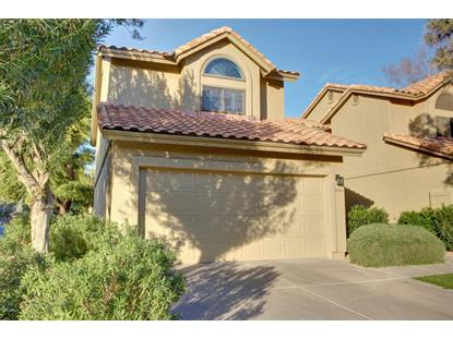 6900 N 78TH Street E, Scottsdale, AZ