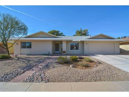 13237 W MARBLE Drive, Sun City West, AZ