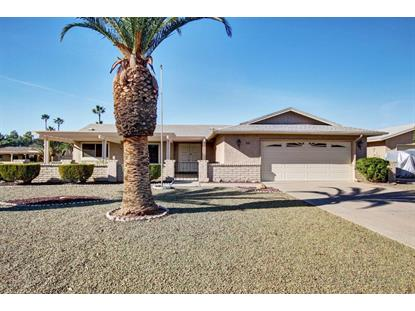 1670 LEISURE WORLD , Mesa, AZ