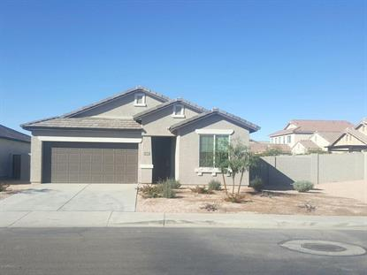 2610 S 116TH Avenue, Avondale, AZ