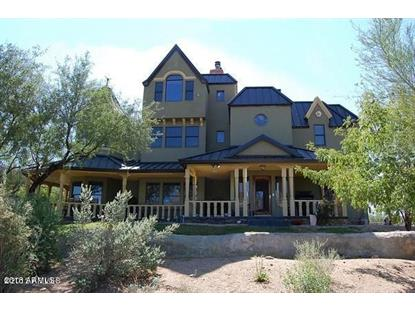 44028 N SPUR CROSS Road Cave Creek, AZ MLS# 5717395