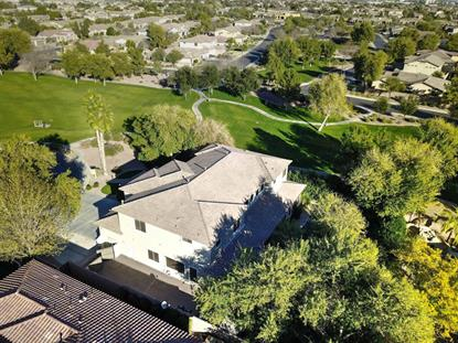 563 E PHELPS Court, Gilbert, AZ