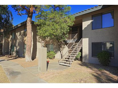 1402 e guadalupe road tempe az 85283 weichert com sold or expired