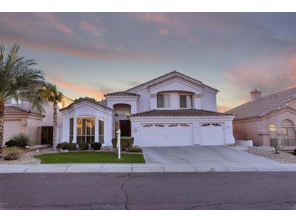 1147 E COTTONWOOD Lane, Phoenix, AZ