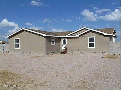 207 N 377TH Avenue, Tonopah, AZ