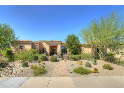 13344 E SUMMIT Drive, Scottsdale, AZ
