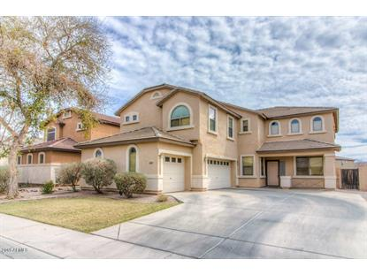 38265 N TUMBLEWEED Lane, San Tan Valley, AZ