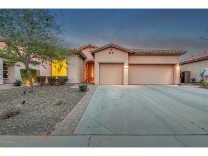 30835 N 126th Avenue, Peoria, AZ