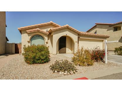 2126 E YUMA Avenue, Apache Junction, AZ