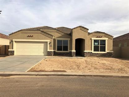35713 N LOEMANN Drive, San Tan Valley, AZ