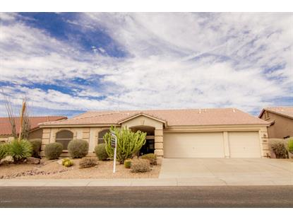 4544 E BENT TREE Drive, Cave Creek, AZ
