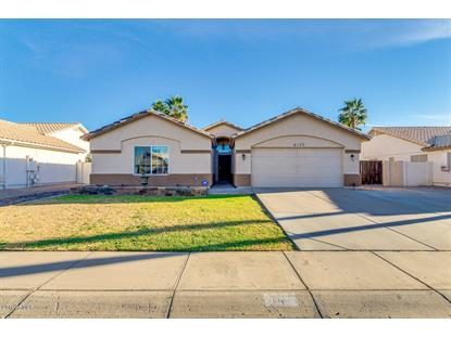 2177 E RANCH Court, Gilbert, AZ