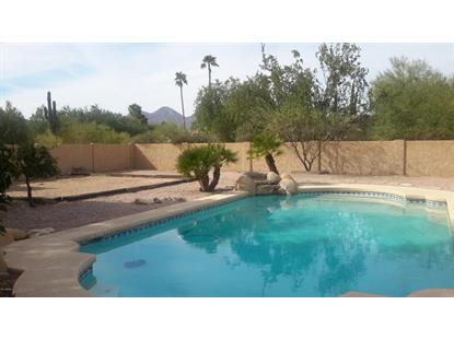 14834 N ALAMOSA Circle, Fountain Hills, AZ