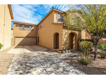 21122 E STONECREST Drive, Queen Creek, AZ