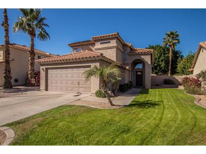 3126 E COTTONWOOD Lane, Phoenix, AZ