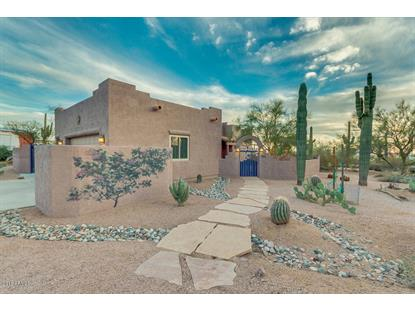 663 E SADDLE BUTTE Street, Apache Junction, AZ