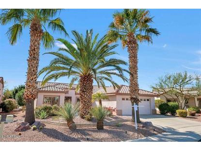 16293 W CACTUS VALLEY Lane, Surprise, AZ