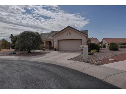 12903 W AMIGO Drive, Sun City West, AZ