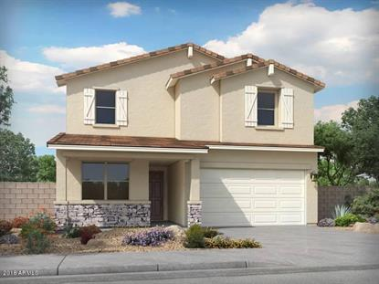 36065 N Urika Drive, San Tan Valley, AZ