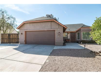 162 S Maple Street, Chandler, AZ