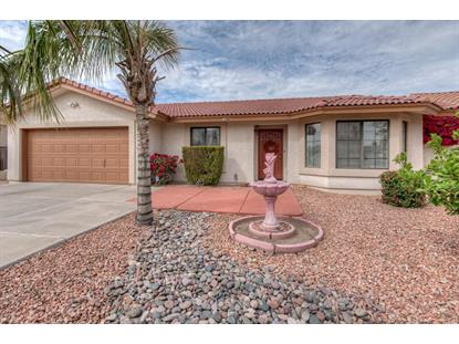 1346 W 12th Place, Tempe, AZ