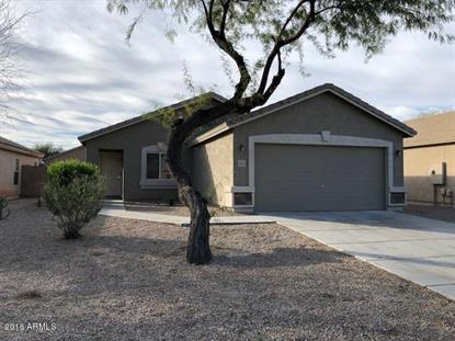 2725 E OLIVINE Road E, San Tan Valley, AZ