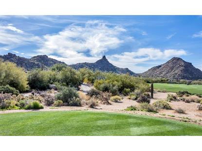 27974 N 96TH Place, Scottsdale, AZ