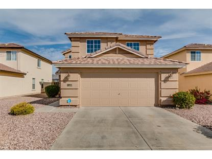 22412 W WOODLANDS Avenue, Buckeye, AZ