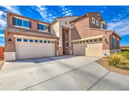 22159 E VIA DEL ORO , Queen Creek, AZ