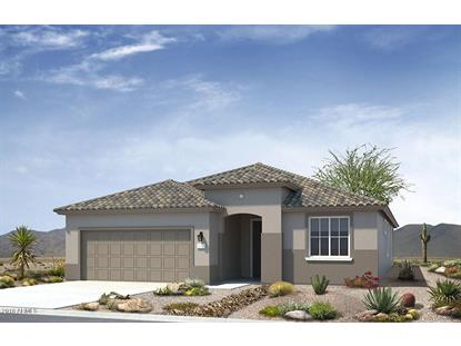 786 W DANISH RED Trail, San Tan Valley, AZ