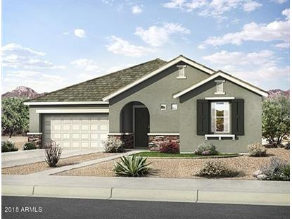 22794 E Via Las Brisas , Queen Creek, AZ