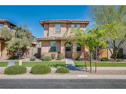 3622 E WAITE Lane, Gilbert, AZ