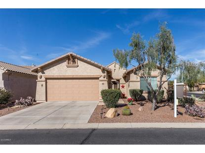 10080 E LEGEND Court, Gold Canyon, AZ