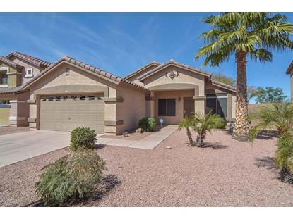 16278 N 160TH Avenue, Surprise, AZ