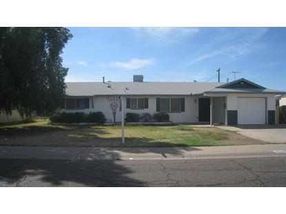 4040 N 80TH Avenue, Phoenix, AZ