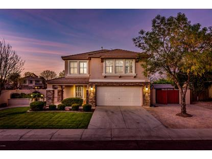 2676 E Harrison Court, Gilbert, AZ