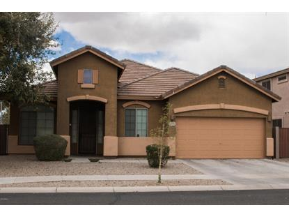 15114 N 136TH Lane, Surprise, AZ