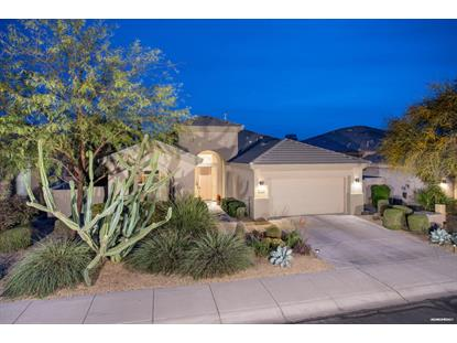 7671 E OVERLOOK Drive, Scottsdale, AZ