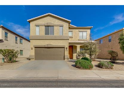 28985 N WELTON Place, San Tan Valley, AZ