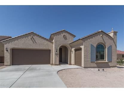 5935 W CINDER BROOK Way, Florence, AZ