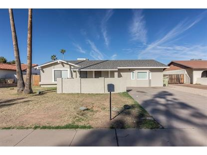 9808 N 47TH Avenue, Glendale, AZ