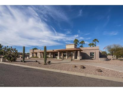 6120 E GOLD DUST Avenue, Paradise Valley, AZ