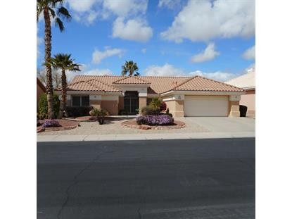 21618 N 159TH Lane, Sun City West, AZ